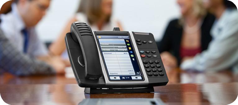 mitel-phone-system