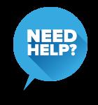 nedd-help